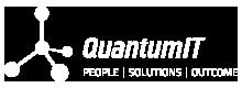 QuantumIT Logo